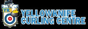 Yellowknife Curling Club